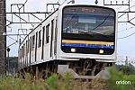 /i0.wp.com/railrailrail.xyz/wp-content/uploads/2020/06/IMG_1581-2.jpg?fit=800%2C534&ssl=1