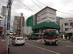 /stat.ameba.jp/user_images/20200621/21/sasurai-museum/a9/59/j/o1080081014777663917.jpg