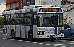/stat.ameba.jp/user_images/20200622/13/kousan197725/9f/21/j/o1193076714777982587.jpg