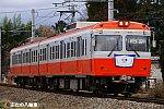 DSC08127-1-1