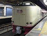 /stat.ameba.jp/user_images/20200618/18/namadekosh/ee/22/j/o0607047514776079588.jpg