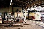 2020_06_24shinjuku.jpg