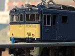 f:id:omocha_train:20200624113203j:plain