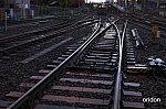 /i1.wp.com/railrailrail.xyz/wp-content/uploads/2020/06/R0000854のコピー-2-2.jpg?fit=800%2C533&ssl=1