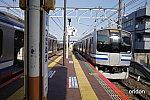 /i2.wp.com/railrailrail.xyz/wp-content/uploads/2020/06/R0000832のコピー-2-1.jpg?fit=800%2C534&ssl=1
