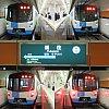 /stat.ameba.jp/user_images/20200625/17/kamui1992airport/6c/8a/j/o1564156414779552946.jpg