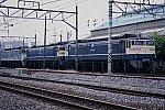 2020_06_26takasaki.jpg