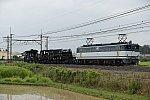 /stat.ameba.jp/user_images/20200626/00/ef510-510/3e/59/j/o1368091214779737702.jpg