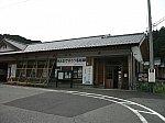 jrc-iseokitsu-13.jpg