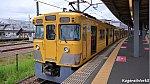 /stat.ameba.jp/user_images/20200626/23/tamagawaline/73/6a/j/o1920108014780228277.jpg