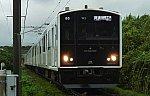 /stat.ameba.jp/user_images/20200627/00/kousan197725/7d/68/j/o1478095014780258332.jpg