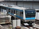 /stat.ameba.jp/user_images/20200627/21/hanharufun/43/b9/j/o0800060014780671646.jpg