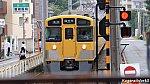 /stat.ameba.jp/user_images/20200627/20/tamagawaline/26/54/j/o1920108014780636713.jpg