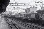/stat.ameba.jp/user_images/20200627/23/hita8778799/82/9e/j/o0552036714780728949.jpg