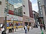 /stat.ameba.jp/user_images/20200628/20/kancyos/09/39/j/o1024076814781162240.jpg