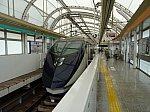 /stat.ameba.jp/user_images/20200625/04/s-limited-express/c2/d2/j/o0550041214779304056.jpg