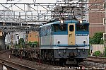 EF652127+コキ6B 202006