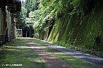 /stat.ameba.jp/user_images/20200629/07/iiwakunsl/83/f8/j/o0600040014781364900.jpg