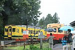 /i0.wp.com/railrailrail.xyz/wp-content/uploads/2020/06/IMG_1937-2.jpg?fit=800%2C534&ssl=1