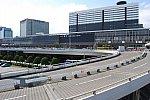 /i2.wp.com/osaka-metro-pm.com/wp-content/uploads/2020/06/DSC_4508-scaled.jpg?fit=860%2C575&ssl=1