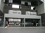 jrw-kyoto-4.jpg