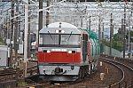 DSC_9220.jpg