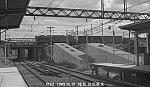 6905429 阪急、吹田駅
