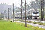 /i1.wp.com/railrailrail.xyz/wp-content/uploads/2020/07/IMG_1776-2.jpg?fit=800%2C534&ssl=1