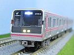 /stat.ameba.jp/user_images/20200701/13/superrc-train/cc/64/j/o0640048014782514640.jpg