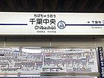 /stat.ameba.jp/user_images/20200701/16/westband2/cb/40/j/o0605045414782603886.jpg