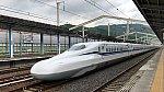/stat.ameba.jp/user_images/20200701/17/kanayashirokazuo/6d/50/j/o1400078814782637756.jpg