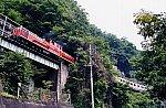 /stat.ameba.jp/user_images/20200528/17/tetsumami0/06/df/j/o1080070714765565756.jpg