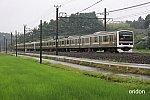 /i2.wp.com/railrailrail.xyz/wp-content/uploads/2020/07/IMG_1826-2.jpg?fit=800%2C534&ssl=1