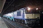 B90I1285