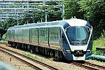 /stat.ameba.jp/user_images/20200702/15/1954nonaka/78/31/j/o1024068314783044199.jpg