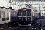 /stat.ameba.jp/user_images/20200629/17/asasio82/5a/7a/j/o1280086214781615575.jpg