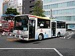 /stat.ameba.jp/user_images/20200702/19/hbk0225/e7/6c/j/o1080081014783170559.jpg