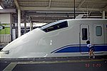 /stat.ameba.jp/user_images/20200702/23/yururunotoki/77/b4/j/o2592172814783283390.jpg