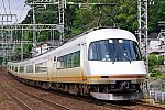 20200702-21105f-ul05-osaka-namba-ltd-exp-plus-urban-hasedara-yamatoasakura_IGP0735m.jpg