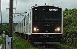 /stat.ameba.jp/user_images/20200702/19/kousan197725/3e/59/j/o1524097914783168586.jpg