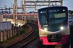 /stat.ameba.jp/user_images/20200703/04/meitetuya/87/1d/j/o1080072014783331486.jpg