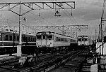 19810711_SU367.jpg