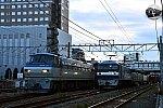 f:id:hato_express:20200628125331j:plain