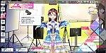 /stat.ameba.jp/user_images/20200703/14/jikokuhyo5/74/51/p/o1080054014783509636.png
