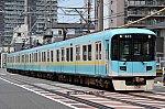 /blogimg.goo.ne.jp/user_image/0f/80/186e745001451793afcbea691da4d1f0.jpg