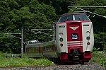 /stat.ameba.jp/user_images/20200626/20/nissan34-901/5d/94/j/o1280085214780144859.jpg