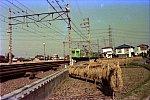 /stat.ameba.jp/user_images/20200628/15/classic1876/a9/a9/j/o0784052514781003790.jpg
