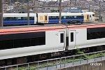 /i0.wp.com/railrailrail.xyz/wp-content/uploads/2020/07/IMG_1984-2.jpg?fit=800%2C534&ssl=1