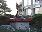 /stat.ameba.jp/user_images/20200704/04/ameblo-109/50/da/j/o4608345614783806739.jpg
