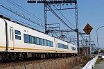 /stat.ameba.jp/user_images/20200704/05/tabi222/d4/66/j/o0400026714783812720.jpg